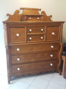 antique buy and sell furniture in toronto gta kijiji classifieds