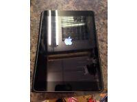 Apple iPad mini 16gb wifi- mint condition