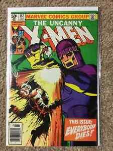X-Men Comics London Ontario image 6