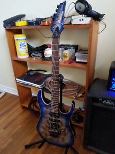Manual For | Buy or Sell Guitars in Canada | Kijiji Clifieds on