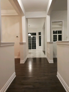 4+1 bedroom Luxury House South Georgetown for Rent