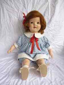Doll and toy repair Kingston Kingston Area image 6