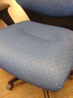 desk chair KAILHAUER chaise de bureau
