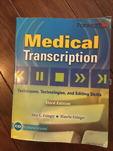 Health Office Administration Textbooks