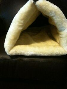 Brand New Zippered Tent Bed London Ontario image 1