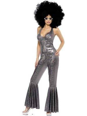- Disco Diva Kostüme