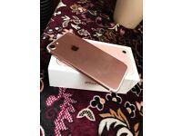 iPhone 7 32gb vodafone