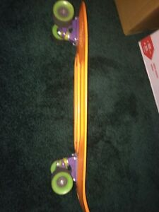 Penny board for sale  Windsor Region Ontario image 8