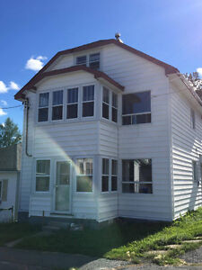 2 HOUSES ON ONE LOT FOR SALE-KIRKLAND LAKE