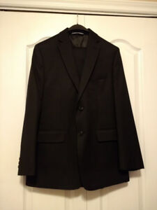 Boy Youth Suit for Sale