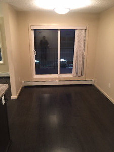 2 Bedroom & 2 bath condo for rent at Windermere South West