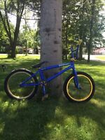 2011 Sunday Gary Young Ex Bmx $300 or best offer