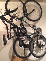 Bikes for sale/ Parts if needed