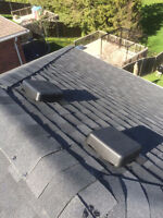 Runda Roofing Inc - Professional & Best Price Roofing Service