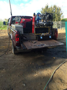 ProStar Welding Sevices Peterborough Peterborough Area image 10