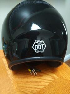 Helmet!!! New!!!