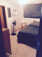 ROOM FOR RENT IN PA