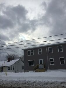 WALK to MUN Brand New 3 Bedroom Townhouse
