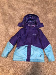 935f2711f Jacket Costco
