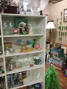 Shop for unique items at One Of A Kind Antique Mall  Stratford Kitchener Area image 7