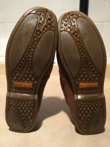 Men's Timberland Boat Shoes Size 9 London Ontario image 2