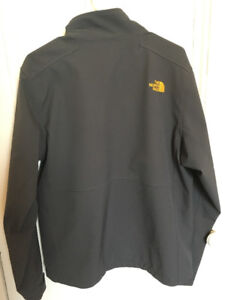 The North Face Men's Jacket Large$75.00