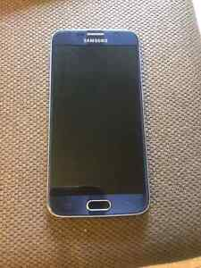 Samsung S6 For Trade