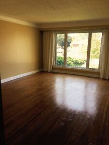 Beautiful 3 BR West Mountain Bungalow Available Immediately
