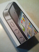 Iphone 5s 32gb space grey mint