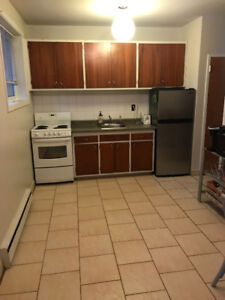 80 William St. -1 Bedroom Apartment Downtown  Jan 1