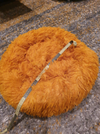 Dog Bed reduced price