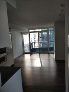 Downtown Newton Condos,   2 bedroom for Lease