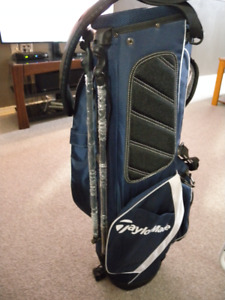 Taylormade Pro Stand Golf Bag 3.0