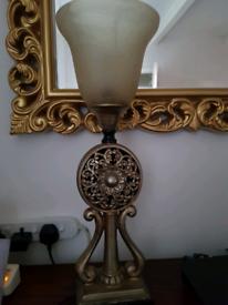 Lamps sale