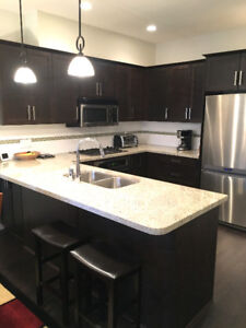 Great 3Br/3Bath townhiuse at Windsong