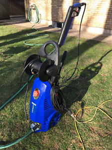Reduced Price! Pressure Washer - Electric
