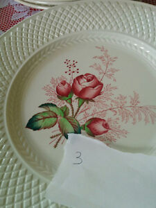 Spode China Lady Anne for sale