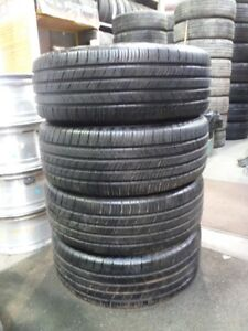 NEED GOOD USED TIRES?............LOOK HERE!!