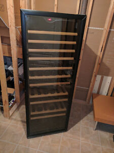 EuroCave Vieillitheque 266 Wine Fridge - NEW Condition