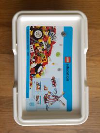 Lego Education WeDo 9585