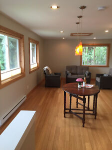 Carraige House for rent in Squamish