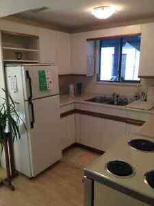 FURNISHED 2 BDRM. RENTAL IN NORTH SURREY - AVAILABLE NOW TO MAR