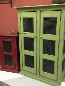 Handcrafted Cabinetry Entertainment Islands Media Armoires Books