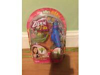 Zizzi Pets Hovering Board