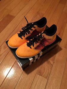 Adidas X 15.1 Indoor US Size 9