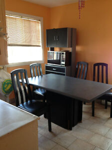 3 1/2 A Louer / For Rent (Chomedey)