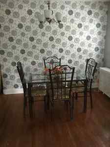 Queens student bedroom: all-inclusive with laundry & dishwasher! Kingston Kingston Area image 9