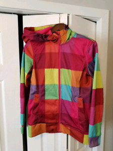 Oneil mint condition hoodie