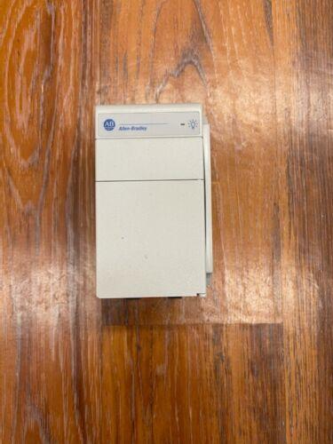 Allen Bradley 1769-PB4 Compact I/O Power Supply (Tote 101)