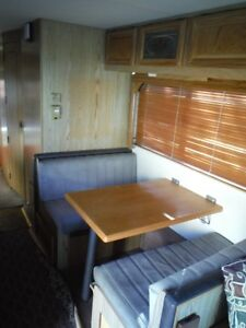1988 Georgie Boy 34' Class A Motorhome Stratford Kitchener Area image 7